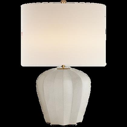 Pierrepont Lamp