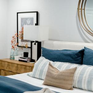 Laura Design & Co, Dalls interior designer