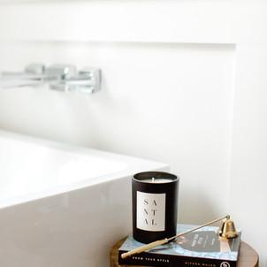 Laura Design and Co, Dallas interior design studio