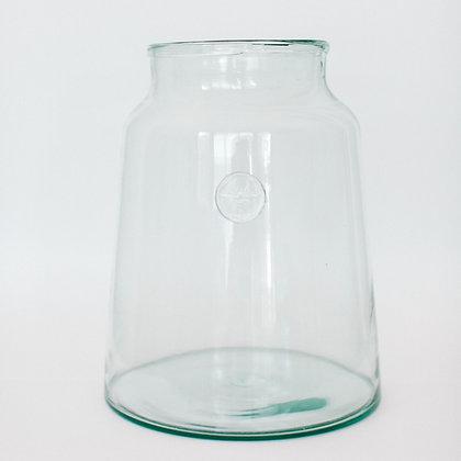 French Vase, Medium