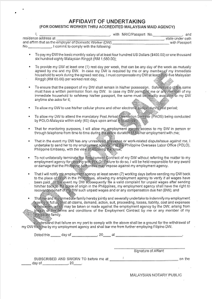 affidavit pic wix.png
