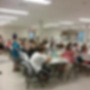 cafeteria people.jpg
