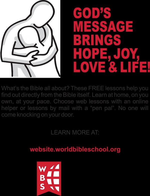 WBS promo for website.jpg