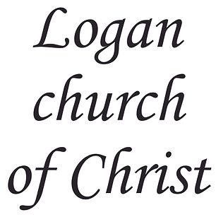 Logo- font stacked 3 trimmed.jpg