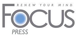 Focus Press.jpeg