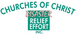 CofC%20Disaster%20Relief%20Effort_edited