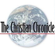 Christian Chronicle.jpg