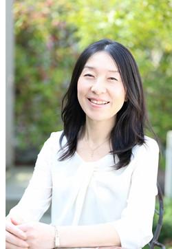 食品ロス専門ジャーナリスト・井出留美さん