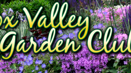 Fox Valley Garden Club