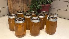 Timber Mountain Honey.jpg
