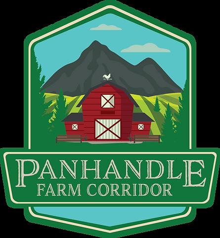PanhandleFC_Logo (1).png