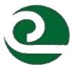Kootenai-Shoshone Soil-Logo.png