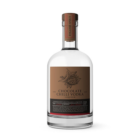 Chocolate Chilli Vodka Liqueur.jpg
