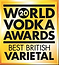 world vodka 2020 award.png