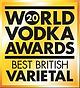 world vodka 2020 award.png