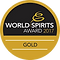 worlds-spirits-2017-gold-2.png