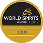 worlds-spirits-2017-gold-2.png