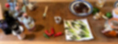 vlcsnap-2020-05-20-11h44m49s546_edited.j