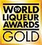 world-liqueur-award2019.png