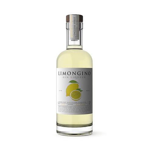 ES_Gin_Liqueurs.571.jpg