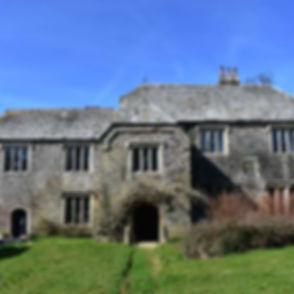 Treguddick Manor (1).jpg