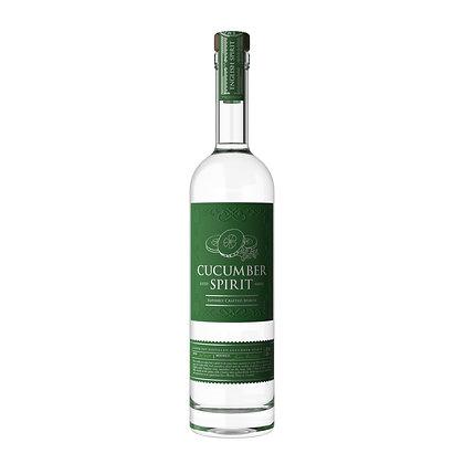 Cucumber Spirit
