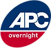 kisspng-apc-overnight-courier-package-de