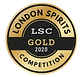 London spirit2020gold.png