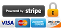 powered-by-stripe-300x139.png