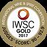 iwsc2017-gold (1).png