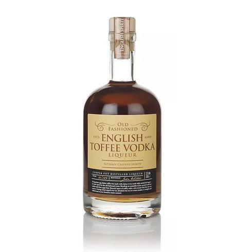 english-toffee-vodka-liqueur (2).jpg