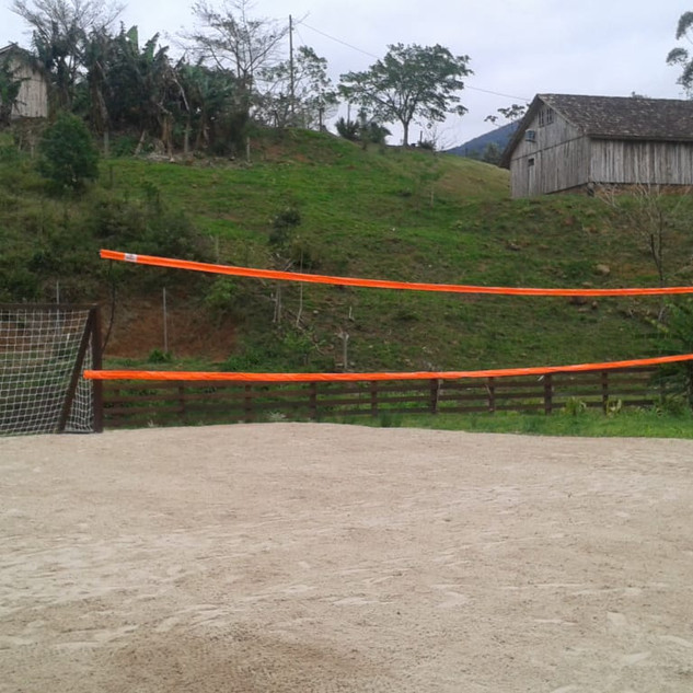 Rede Esportiva