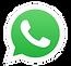 logo-whatsapp-png-transparente6_edited.p