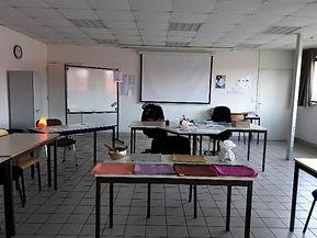 Atelier_colorimétrie_Afpa.jpg