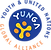 YUNGAlogo_RGB (2) (1).png