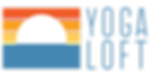 1552260371-yogaloft_logo_final-horiz-cop