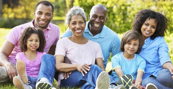 Decreasing Family Conflict through Preventative Elder Decision Mediation