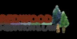 RML_Final_Logo1.png