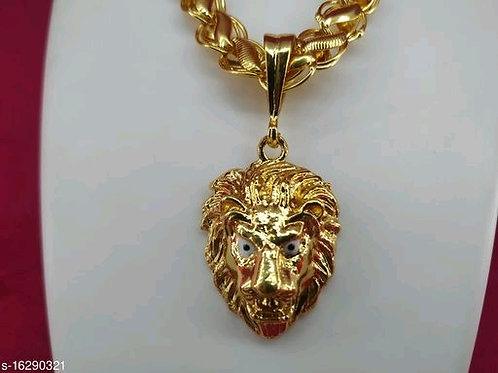 Allure Fancy Women Necklaces & Chains vol7
