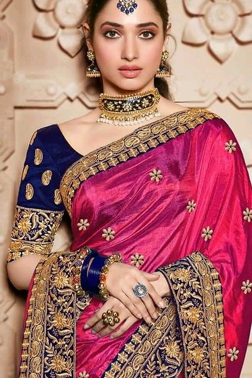 Chitrarekha Fashionable Sarees VOL5