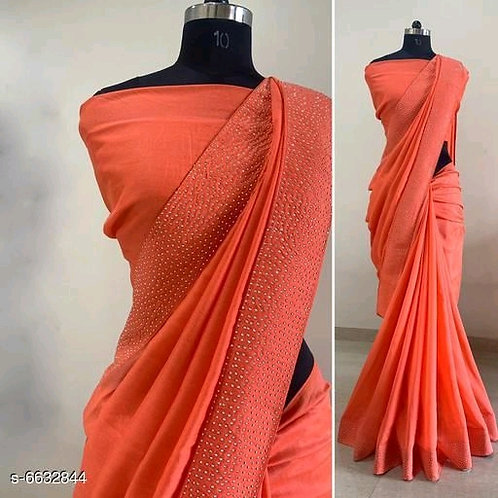 Adrika Fashionable Sarees VOL3