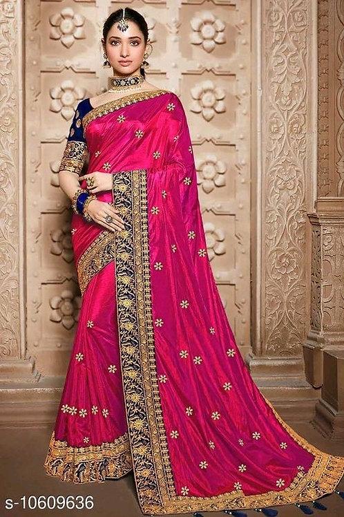 Chitrarekha Fashionable Sarees VOL4