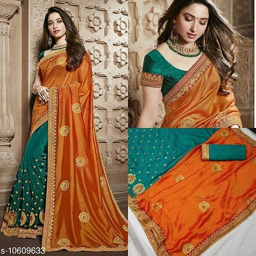 Chitrarekha Fashionable Sarees VOL1