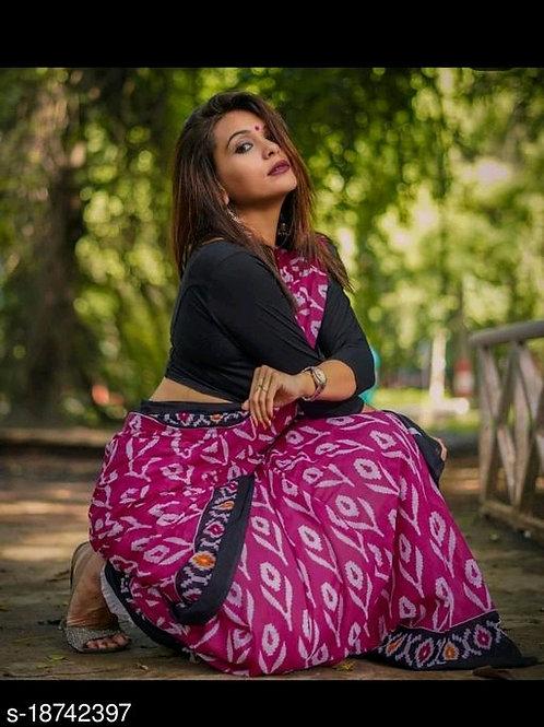 Abhisarika Alluring Sarees vol2