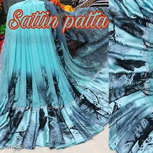 Adrika Pretty Sarees vol7