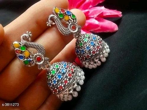 Arya Fancy Alloy Women's Jewellery Sets Vol 3