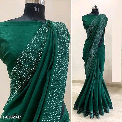 Adrika Fashionable Sarees VOL7