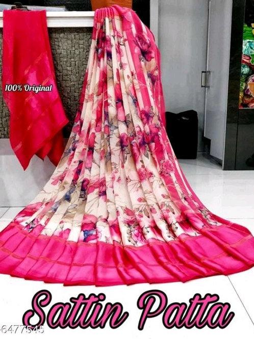 Adrika Pretty Sarees vol1
