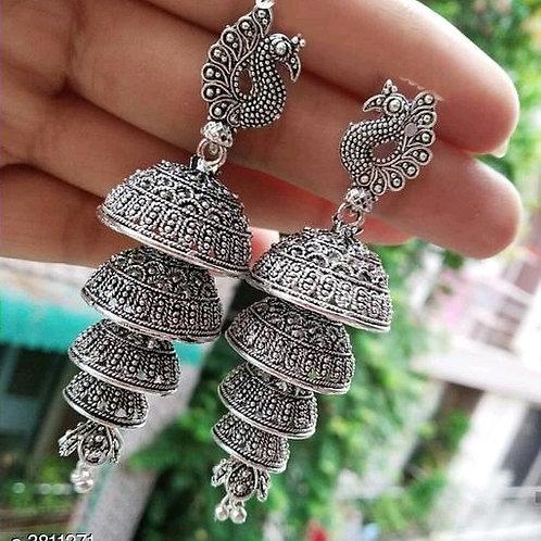 Arya Fancy Alloy Women's Jewellery Sets Vol 5