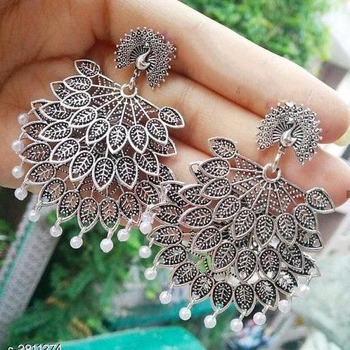 Arya Fancy Alloy Women's Jewellery Sets Vol 2